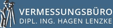 Vermessungsbüro Hagen Lenzke