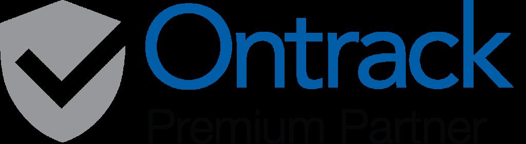 Ontrack Premium Partner