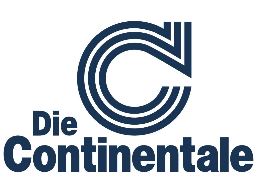 Continentale Bezirksdirektion Manfred Carduck