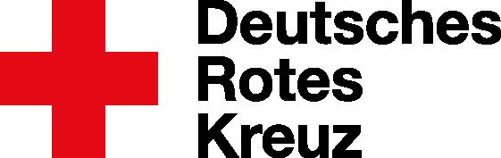 Deutsches Rotes Kreuz Bereitschaft Schlich