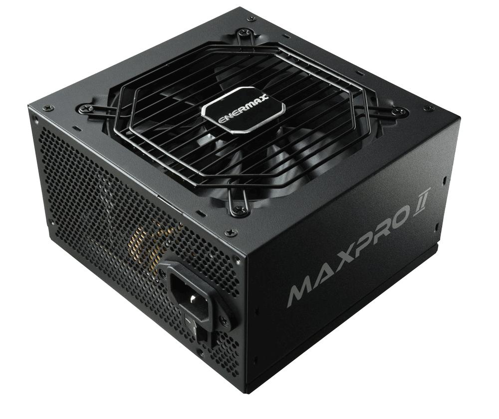 Enermax MAXPRO II
